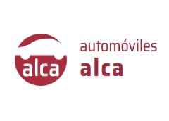 Automóviles ALCA