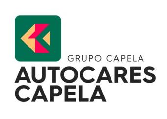 Grupo Capela