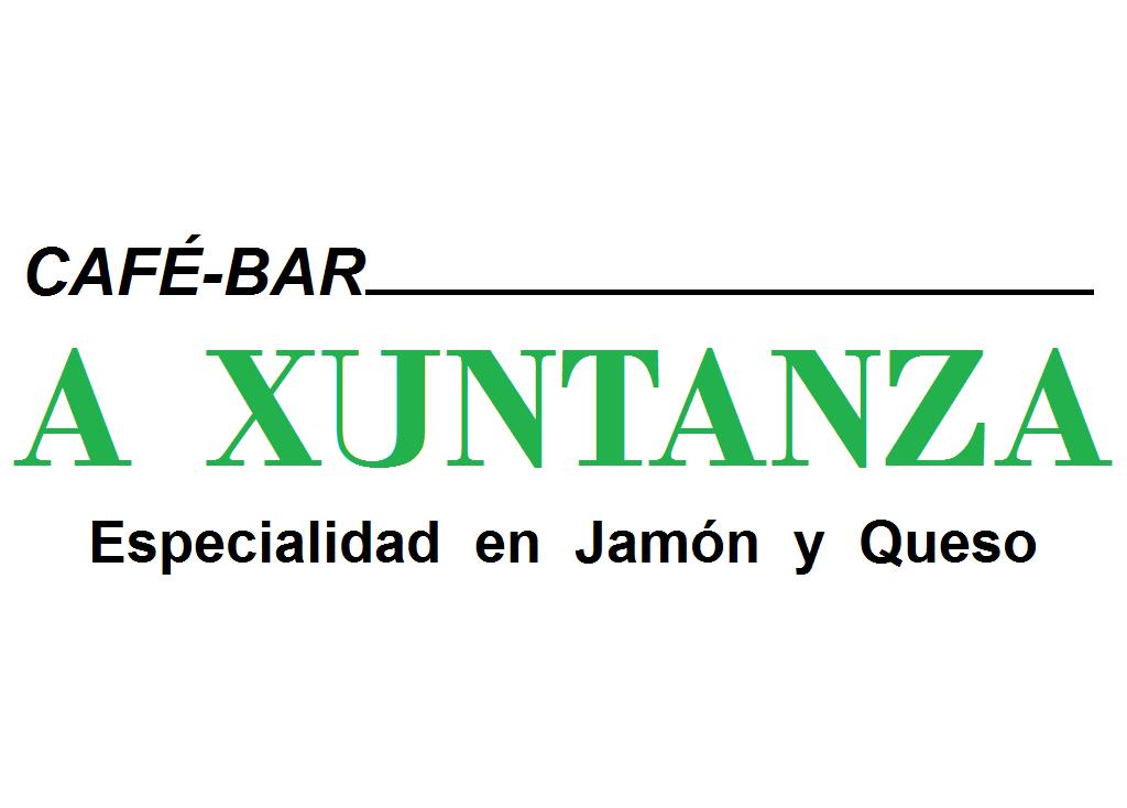 Bar A Xuntanza