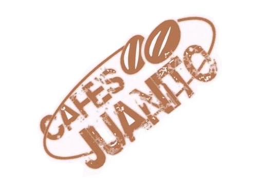 Cafés Juanito