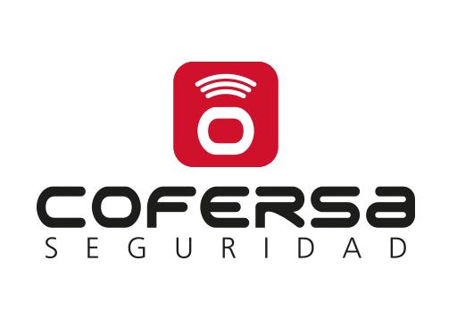 Cofersa