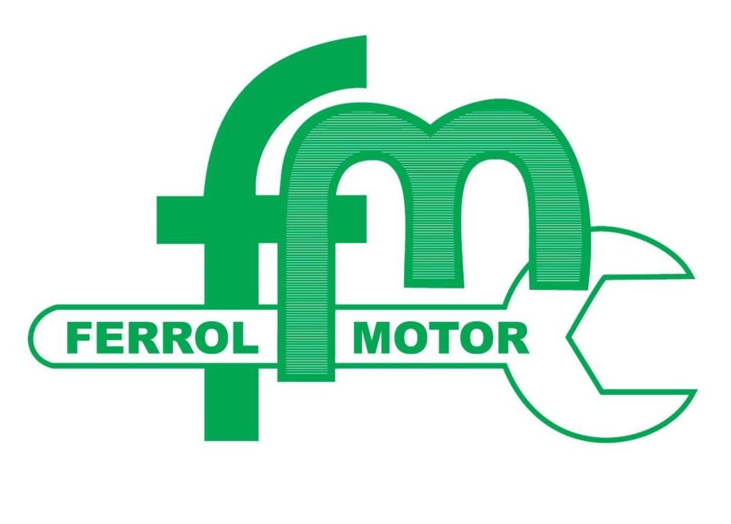 Ferrol Motor