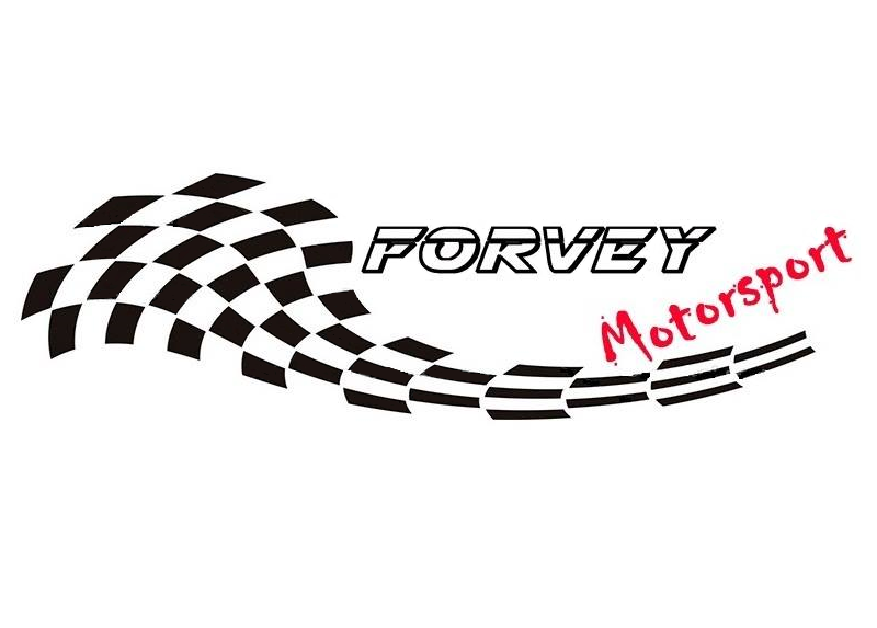 Forvey Motorsport