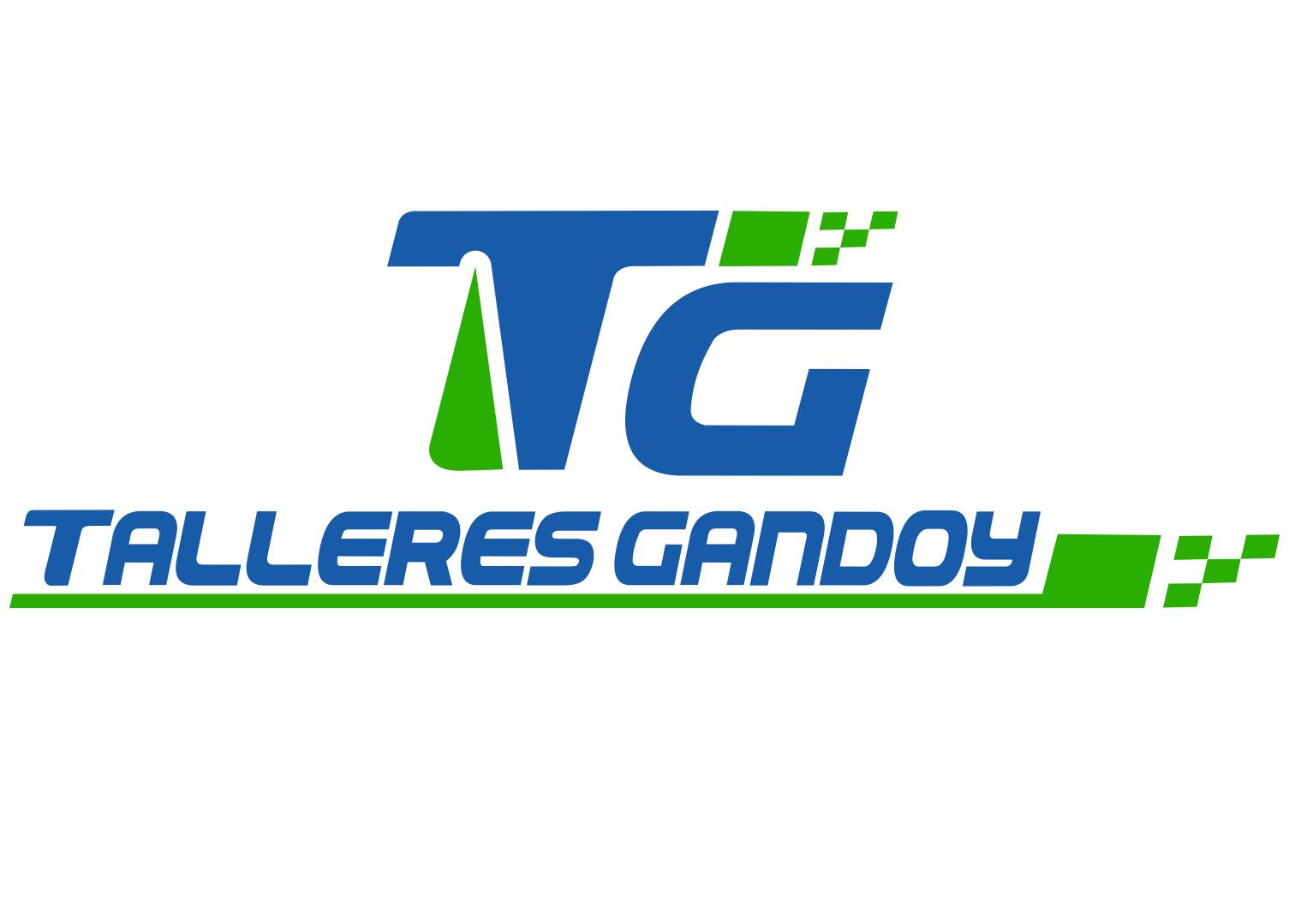 Talleres Gandoy