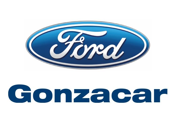 Gonzacar