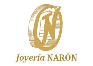 Joyería Narón