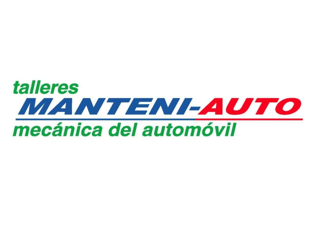 Manteni-Auto