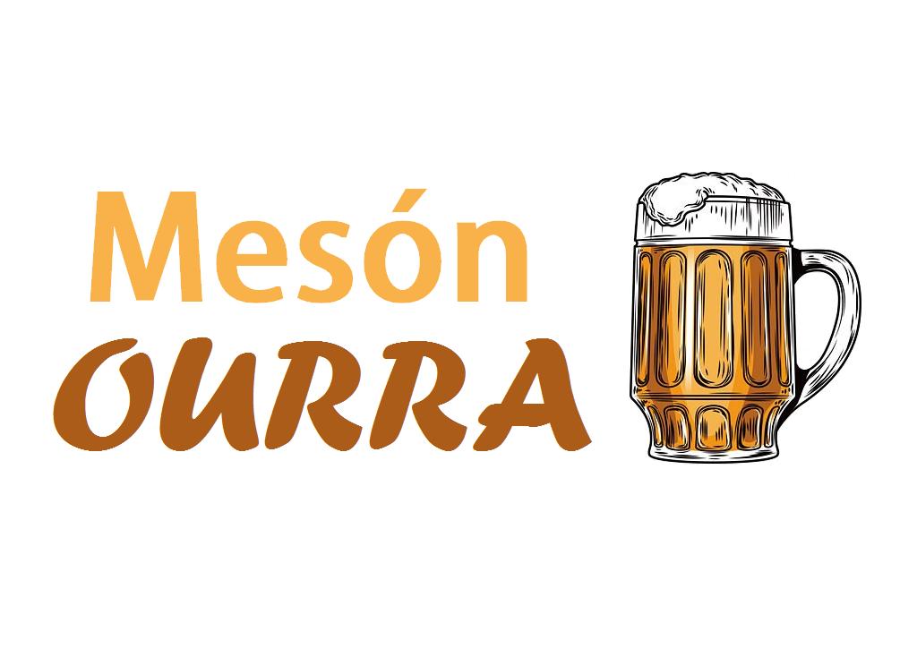 Mesón Ourra