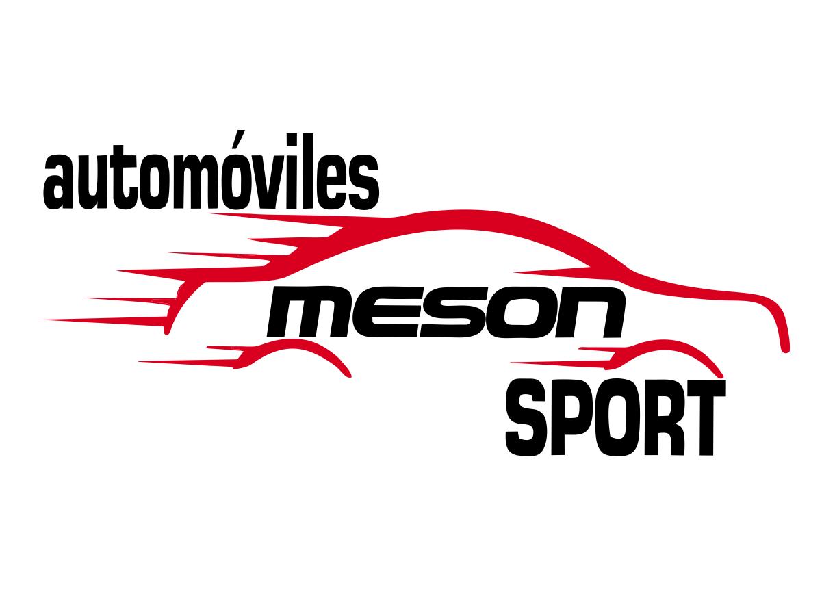Automóviles Mesón Sport