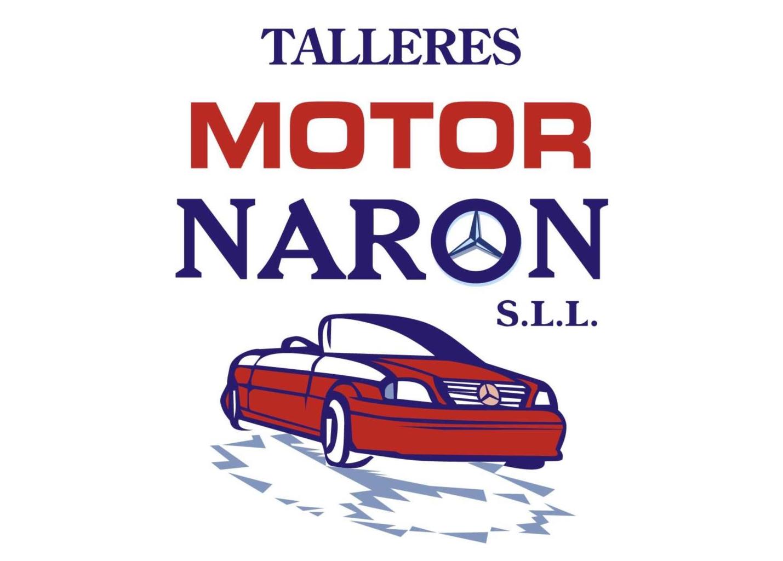 Motor Narón