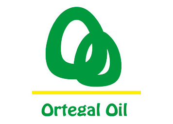 Ortegal Oil