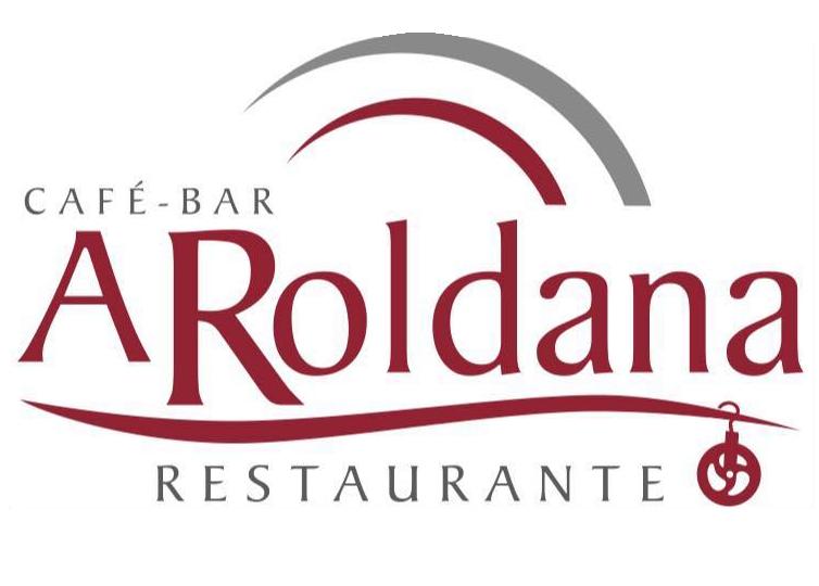 A Roldana