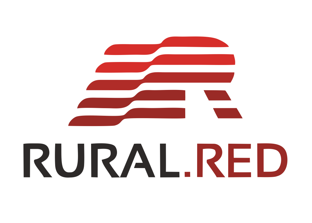 RURAL.RED