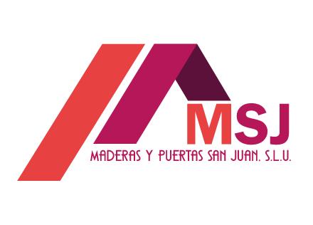 Maderas San Juan