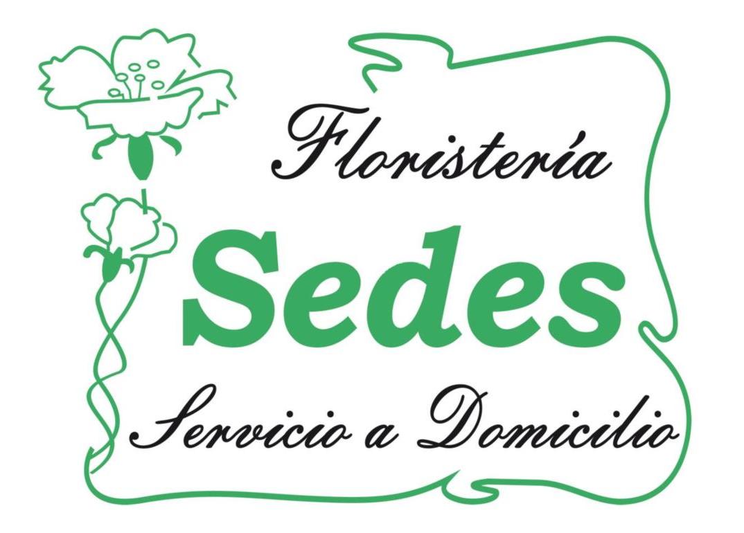 Floristería Sedes
