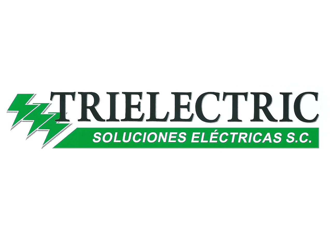 Trielectric