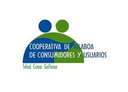 Cooperativa de Vilaboa
