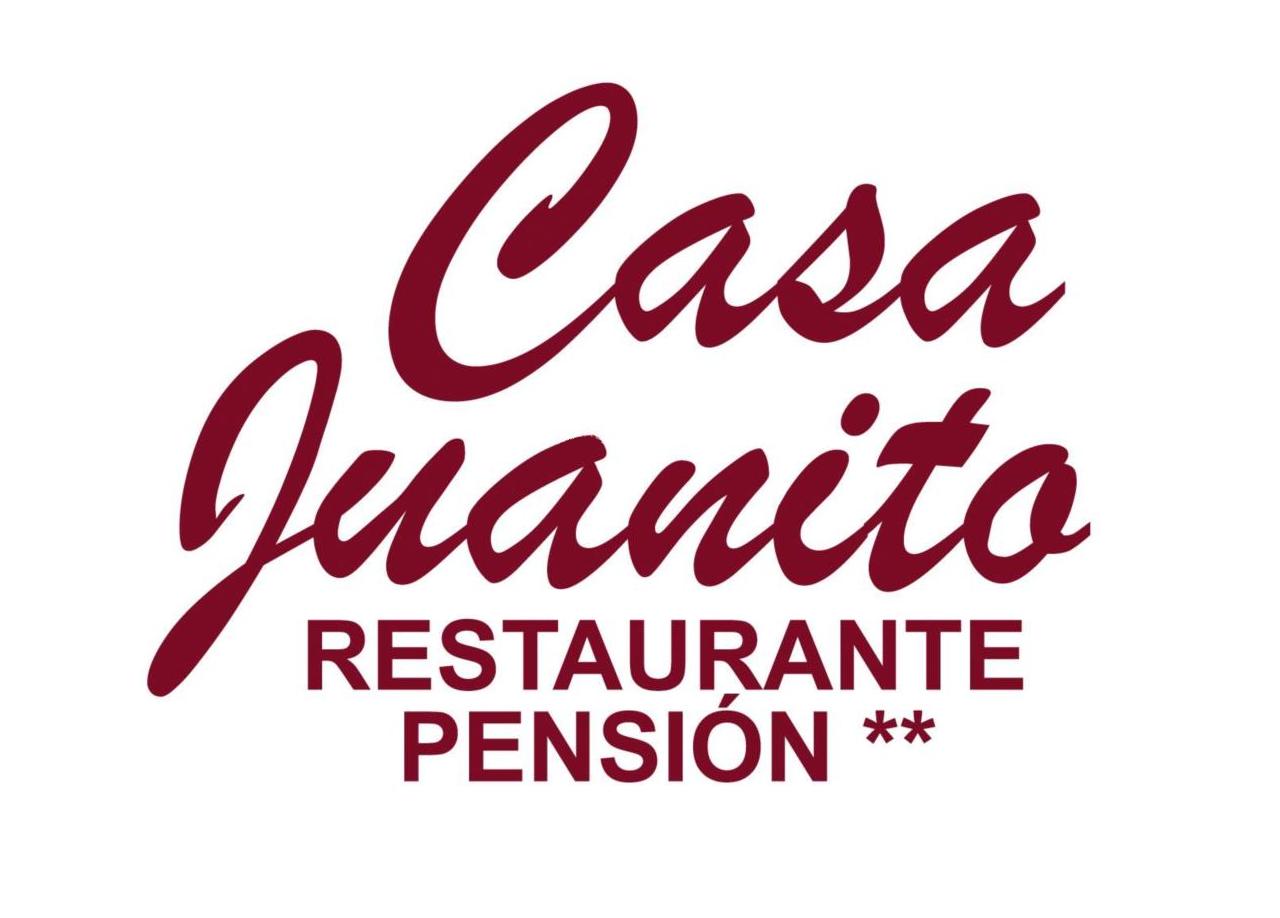Pensión Casa Juanito