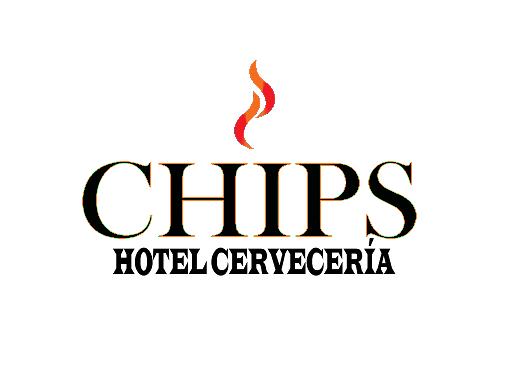 CHIPS Hotel Restaurante
