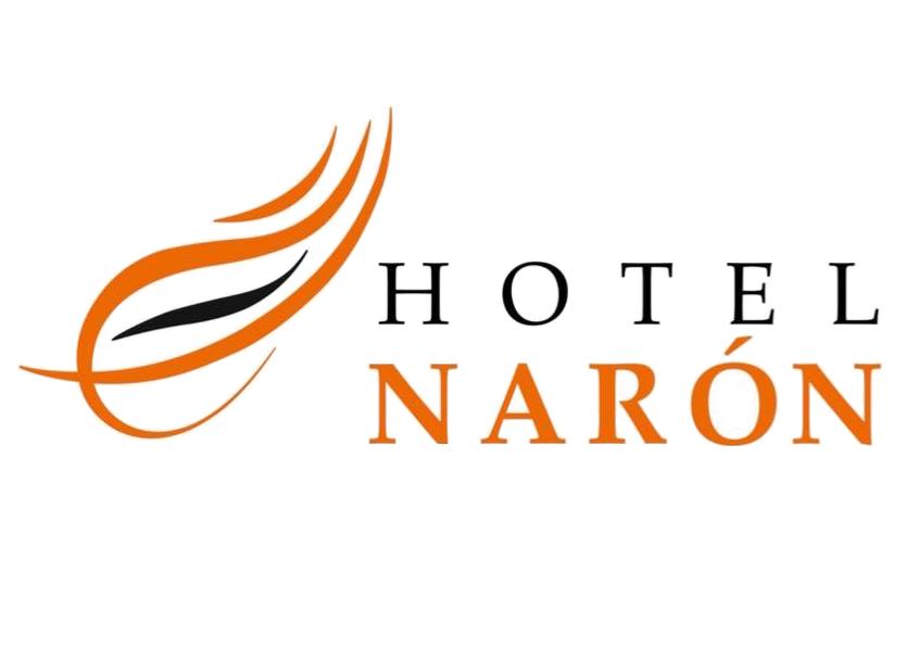 Hotel Narón