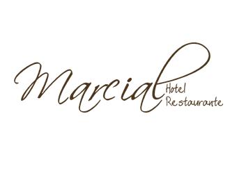 Marcial Hotel
