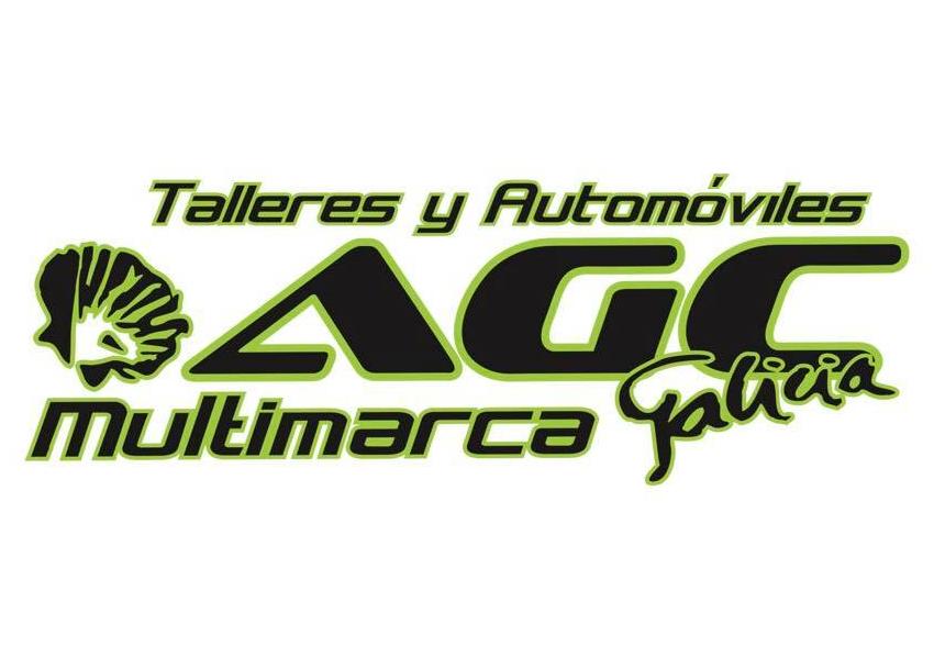 Talleres y Automóviles AGC Multimarca Galicia