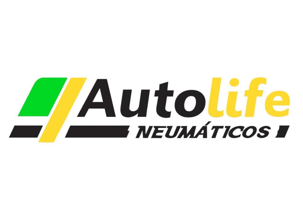 Autolife Neumáticos