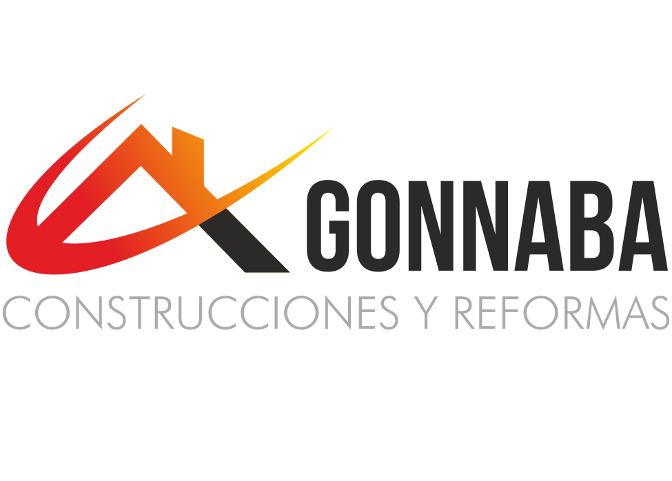 Gonnaba
