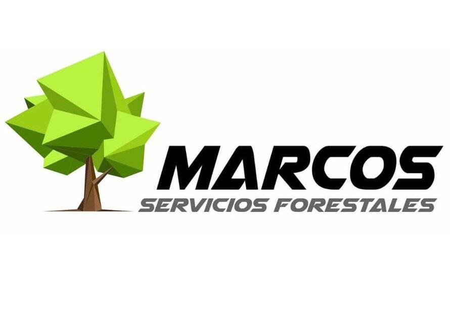 Marcos Servicios Forestales