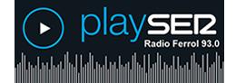 Radio Play SER