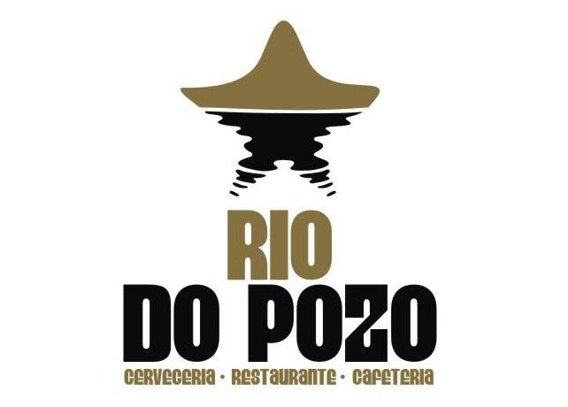 Estrela Río do Pozo