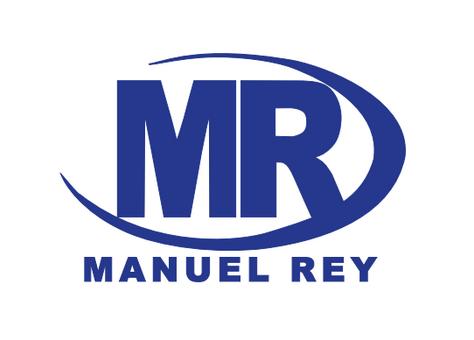 Peugeot Manuel Rey