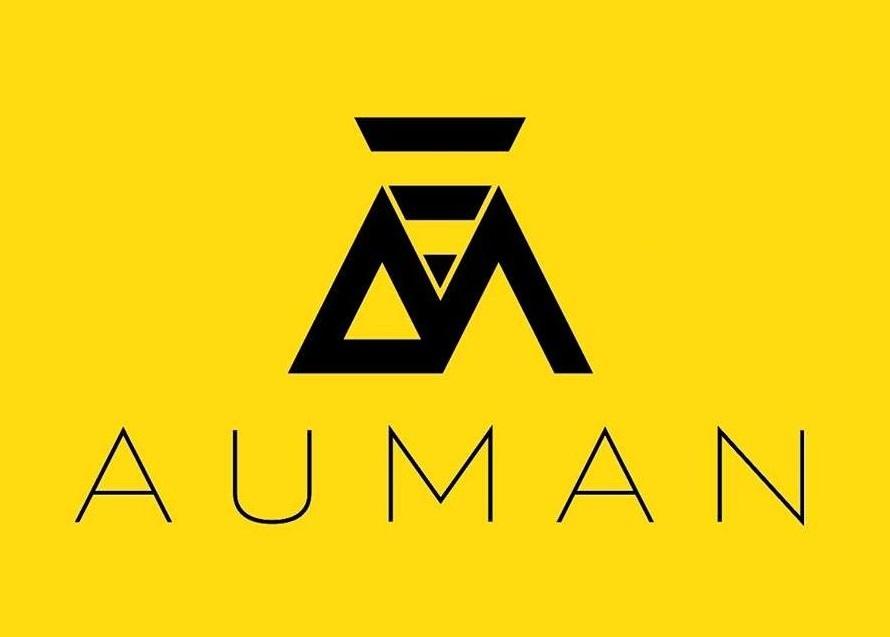 auman