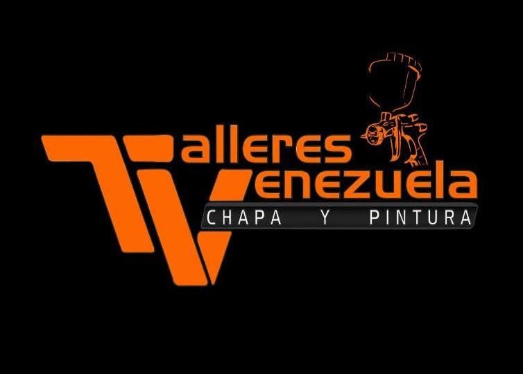 Talleres Venezuela