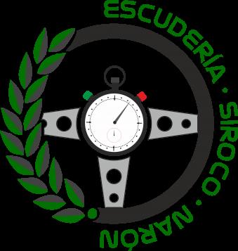 Logo Siroco PNG1